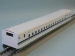 N700系 786-500 (3号車)
