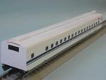 N700系 775 (8号車・グリーン車)