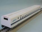 N700系 785-500 (13号車)