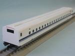 N700系 786-200 (14号車・M付)