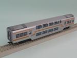 サロ212-1000