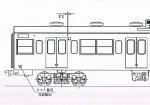 サハ103(高運転台)キット