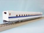 N700A 777-1000 (10号車)