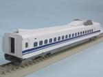 700系 725-300 (5号車)