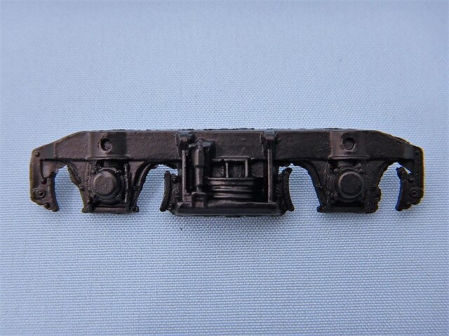TR55(ピボット・1両分)