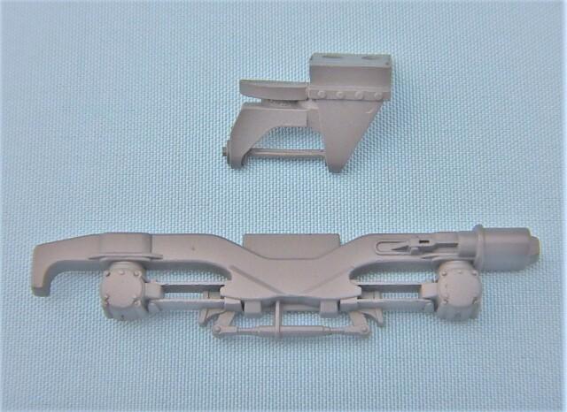 FS369(ピボット・1両分)