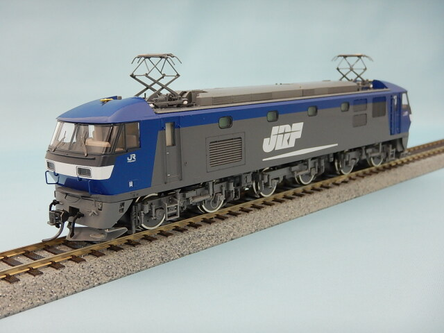 EF210-0(プレステージモデル)
