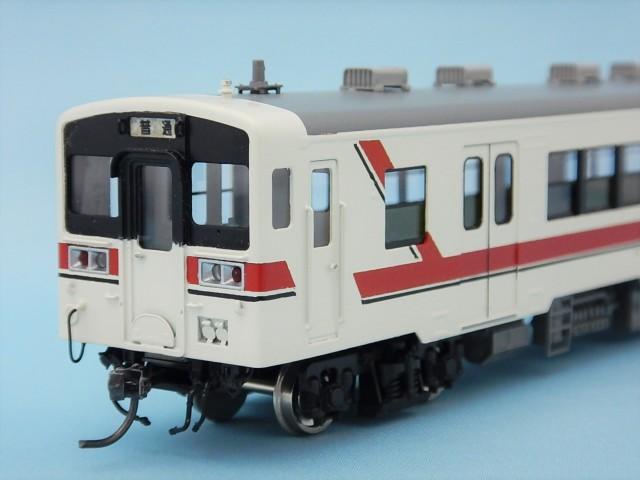 キハ38-1000 T