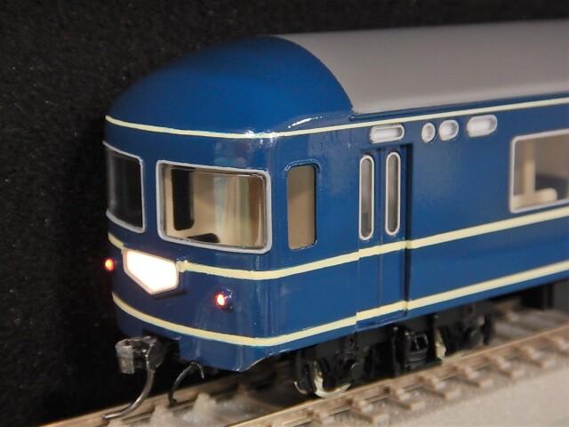 ナハネフ22(2020年製)