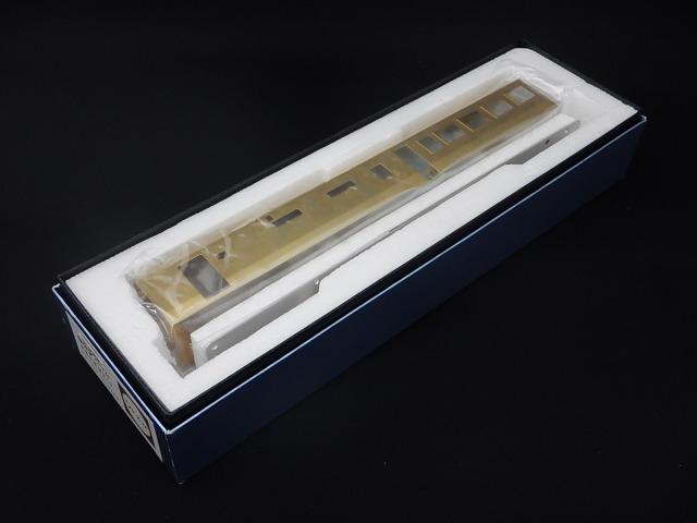 サハシ455 キット(旧製品)