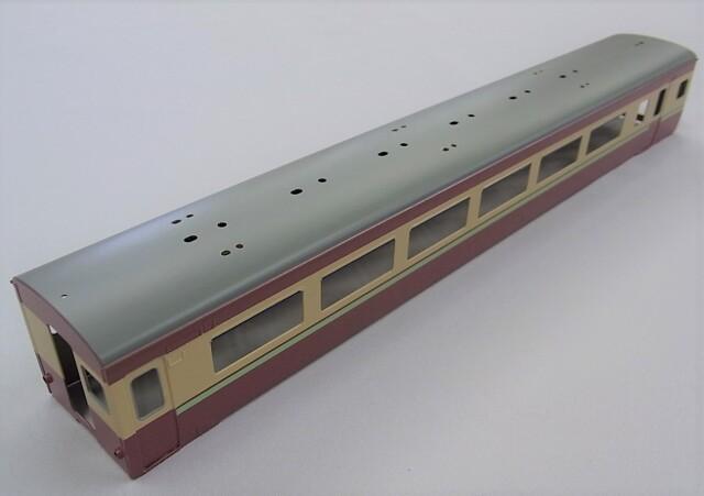 サロ455-1~41