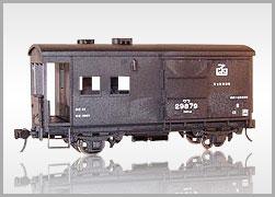ワフ29500