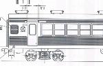 サロ110(153)-901・902 非冷房 キット