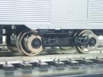 パイオニア台車TS701(ACEギア付)