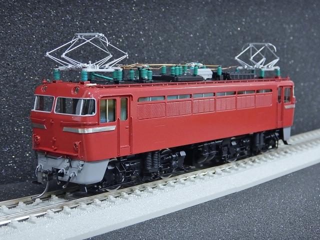 ED73-1000
