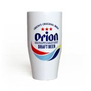 タンブラー ビールグラス 沖縄 お土産 オリオンビール 沖縄限定 オリオン 陶器 ビアグラス
