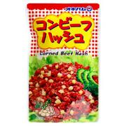 沖縄 お土産 お取り寄せ グルメ 牛肉野菜煮 コンビーフハッシュ 140g