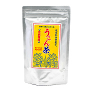 沖縄 お土産 お茶 ティーパック 琉球 ウコン 二日酔い 沖縄県産 健康茶 お酒好き うこん茶 2g×30包