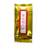 沖縄 お土産 お茶 ティーパック ジャスミン 健康茶 さんぴん茶 2g×20包