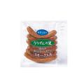 沖縄 お土産 ソーセージ 琉球在来豚 スモーク工房 腸詰め あらびき うりずんの里 島豚ソーセージ もずく入り 冷蔵