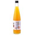沖縄 お土産 夏のパインだけを使用 ストレートパインジュース 夏実パインジュース100% 500ml