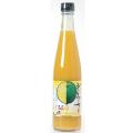 沖縄 お土産 南国果実 ヒラミレモン シークヮーサージュース シークヮーサー果汁100% 500ml