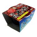 沖縄 お土産 沖縄黒糖 金時豆 タピオカ 沖縄黒糖ぜんざい 90g×1カップ