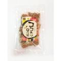 沖縄 お土産 沖縄グルメ お菓子 ココナッツ黒糖 170g