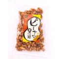 沖縄 お土産 沖縄グルメ お菓子 ピーナツ黒糖 180g