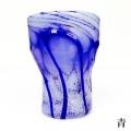 父の日「琉球ガラス/F02Hiroグラス」