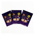 沖縄県産 クワンソウ 茶 リラックス ぐっすり ニーブヤー クワンソウ 茶 3袋セット