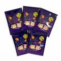 沖縄県産 クワンソウ 茶 リラックス ぐっすり ニーブヤー クワンソウ 茶 5袋セット