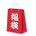 福袋 2021 雑貨 4点セット 9%OFF 3312円相当 沖縄 お土産 琉球ガラス クラウドグラス×2色 太もずく420g×1個 もずくのタレ200ml×1個
