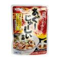 沖縄 お土産 お取り寄せ 炊き込みご飯の素 琉球島豚あぐー あぐーじゅーしぃの素 180g