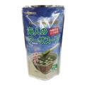 沖縄 お土産 沖縄県産アーサ使用 ひとえぐさ 海人のアーサスープ 4食入
