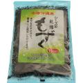 沖縄 お土産 沖縄県産の新鮮な太もずく使用 乾燥もずく 10g