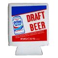保冷缶ホルダー 沖縄 お土産 オリオンビール 沖縄限定 オリオン 保冷 缶ホルダー