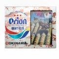 フォトフレーム 沖縄 お土産 オリオンビール 沖縄限定 オリオン フォトフレーム