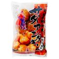 沖縄 お土産 沖縄風ドーナツ 揚げ菓子 お取り寄せ グルメ サーターアンダギー 白 35g×6個入