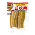 沖縄 お土産 沖縄そばの具 豚三枚肉 お取り寄せ グルメ 沖縄そば屋の味 三枚肉 40g 冷蔵