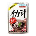 沖縄 お土産 イカ墨 食養生価値 琉球料理シリーズ お取り寄せ グルメ レトルト食品 イカ汁 350g