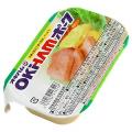 沖縄 お土産 沖縄県産豚肉 お取り寄せ グルメ オキハムポーク 140g