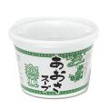 沖縄 お土産 沖縄県産あおさとわかめ使用 お湯を注ぐだけ 手軽 即席スープ カップ あおさスープ 5g