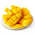訳あり 黒い斑点やキズあり マンゴー 沖縄 お土産 果物 フルーツ 沖縄県産 完熟 アップルマンゴー 3〜4個 約1.5kg 冷蔵
