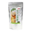 沖縄 お土産 お茶 ティーパック 沖縄県産 健康茶 モリンガ茶 2g×30包