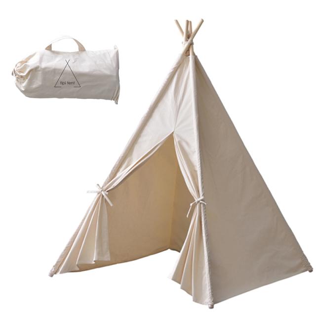 新商品 2021年8月発売予定 入荷予約商品 ティピーテント GLS-93IV 持ち運び 休憩 コンパクト収納 休憩 室内テント 東屋