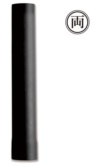 オージピッグ アクセサリー 煙突 78016