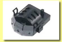 マックス チェックライター用インクリボン EC-IR150