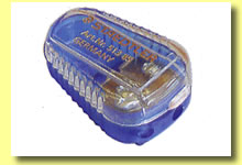 ステッドラー 芯研器卵型