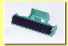 マックス チェックライター用インクロール R-300